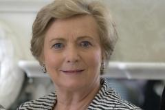 15. Minister Frances Fitzgerald