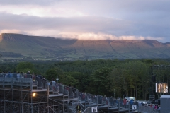 ben bulben evening light 6