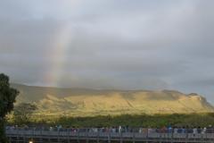 westlife rainbow