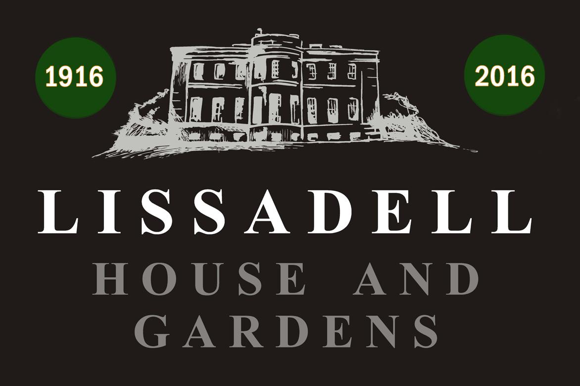 Lissadell House Online